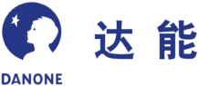 Danone Asia-Pacific Management Co., Ltd.